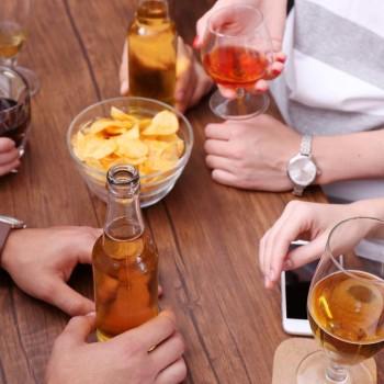 pestrec-mariansky-drveny-plod-pomoze-aj-na-opicu-alkohol-pecen-vasbylinkar