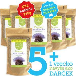 pestrec-mariansky-5+1-vasbylinkar-pestrecova-kura