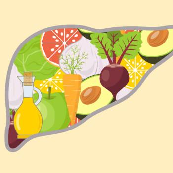 pestrec-mariansky-13-potravin-na-regeneraciu-pecene-vasbylinkar