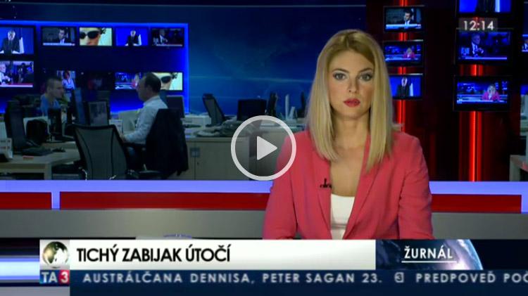 reportaz-vyskyt-chorob-pecene-dramaticky-rastie