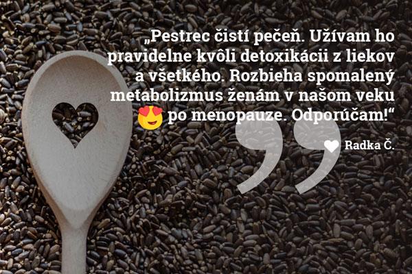 02-pestrec-mariansky-drveny-skusenosti-vasbylinkar-sk